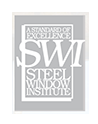 Steel Windows Institute